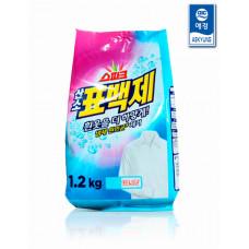 Стиральный порошок Spark Oxygen Bleach 1.2кг