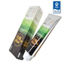 Зубная паста 2080 Dongbu Herbal Medicine Gum Toothpaste 130г