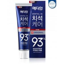 Зубная паста Median Dental IQ 93% Original Toothpaste 120г