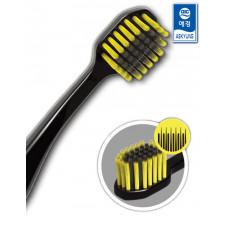 Зубная щетка 2080 Six Line Double Microbrush 1шт