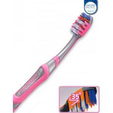 Зубная щетка Median Gum Care Toothbrush 1шт