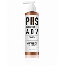 Питательный шампунь PHS ADV Nutrition Shampoo