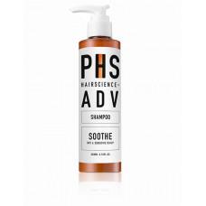 Успокаивающий шампунь PHS ADV Soothe Shampoo