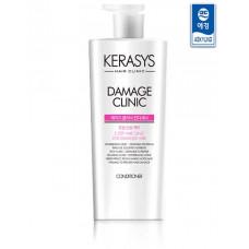 Кондиционер для волос Kerasys Damage Clinic Rins Conditioner 750мл