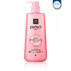 Кондиционер для волос Mise-en-scène Perfect Serum Styling Rince 680мл