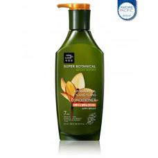 Кондиционер для волос Mise-en-scène Super Botanical Repair & Relaxing Abyssinian Oil Conditioner 500мл