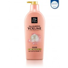 Кондиционер для волос Mise-en-scène Pearl Full & Glamorous Volume Rince Conditioner 780мл