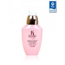 Сыворотка для волос Kerasys Keramide Micro Aqua Serum