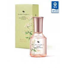 Масло для волос Kerasys Perfume Audrey Hepburn Jasmine 80мл