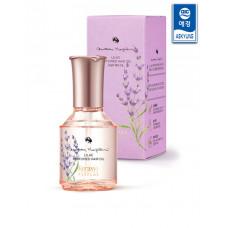 Масло для волос Kerasys Perfume Audrey Hepburn Lilac 80мл