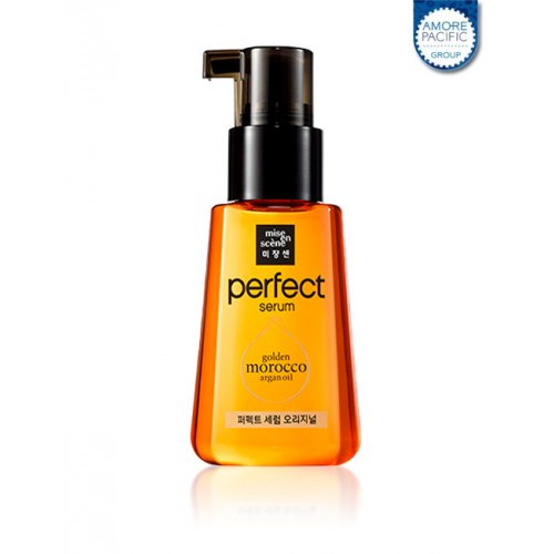 Сыворотка для волос Mise-En-Scène Perfect Repair Оriginal Serum 80мл